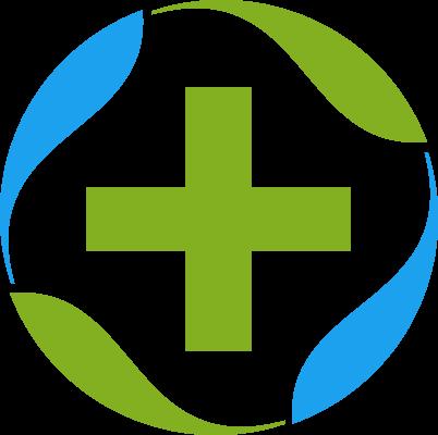 Pharmacie Evrard